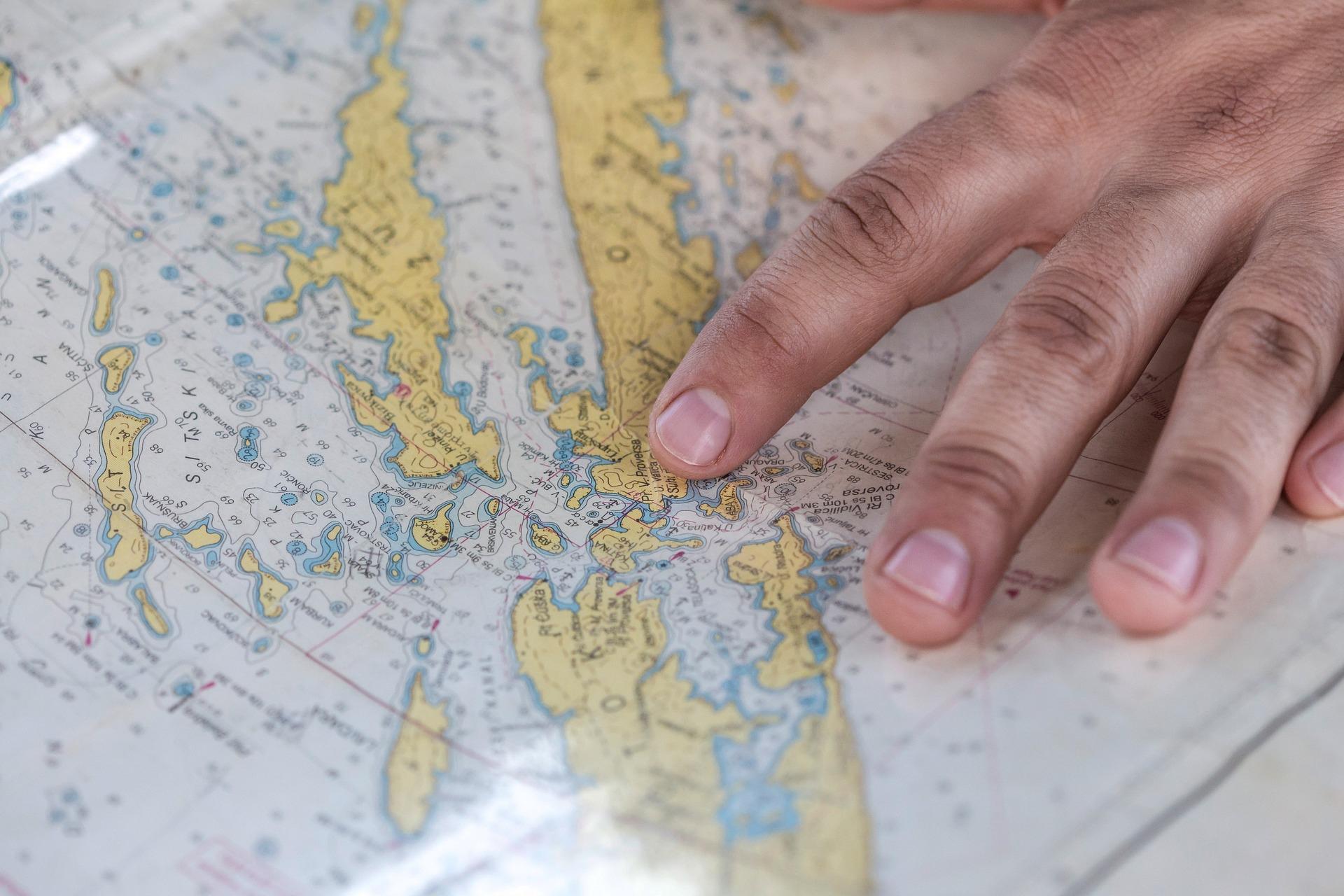 Картинки по запросу балтийское море финский залив навигационная карта