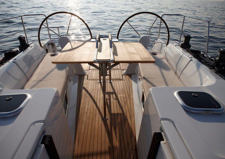 управление яхтой, управление моторной яхтой