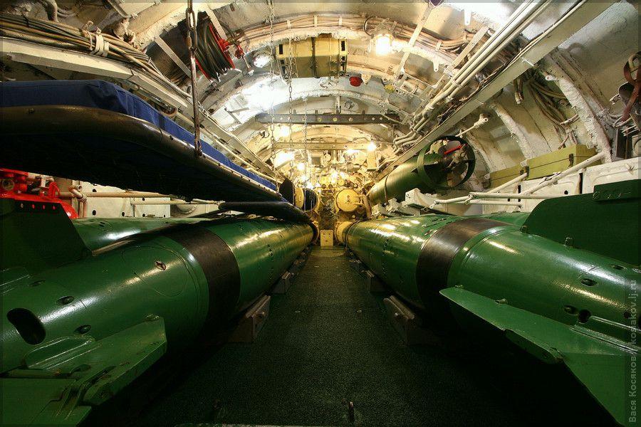музей подводная лодка санкт-петербург часы работы