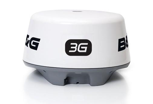 Радар Lowrance Broadband 3G BB Kit