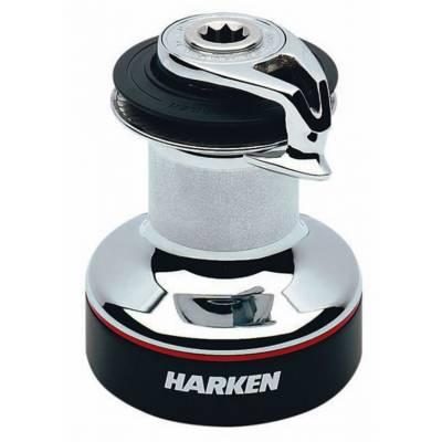 Парусная лебедка Harken B16STC