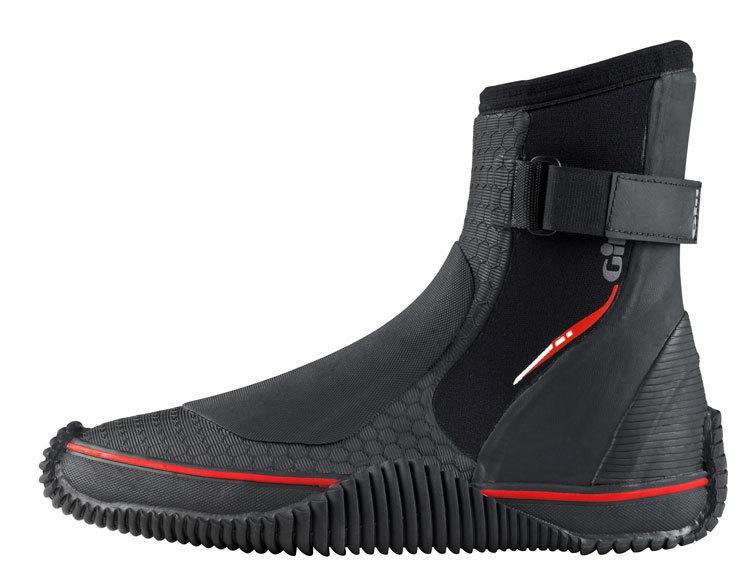 Обувь для яхтенного спорта Gill