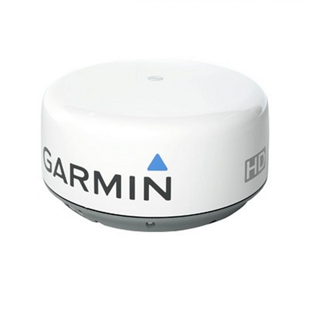 Радарная антенна GMR 18 Garmin
