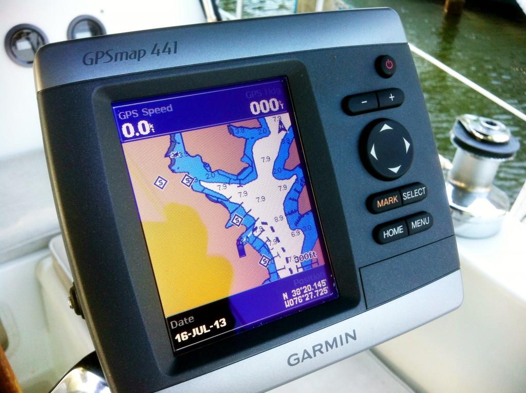 garmin1-1024x764