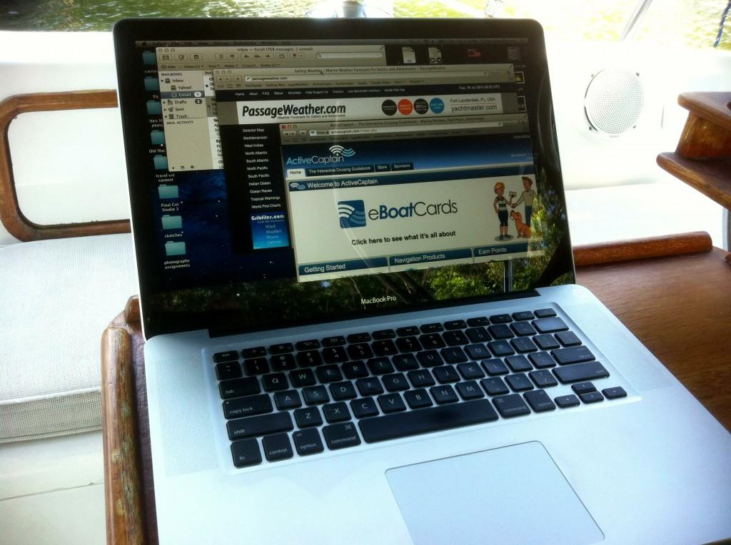 laptop1-1024x764