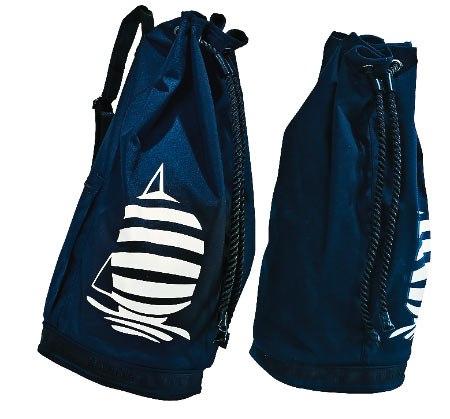Герметичная сумка-мешок Marina Yachting
