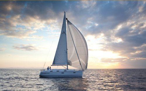 аренда яхты цены