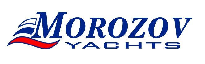 яхты российского производства - Morozov Yachts