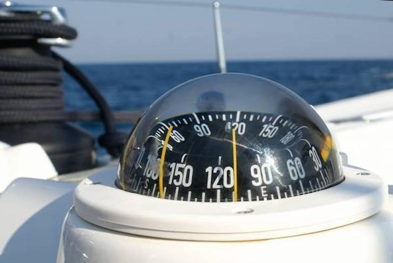 средства навигационного оборудования