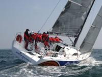 Парусные яхты Bateaux Archambault